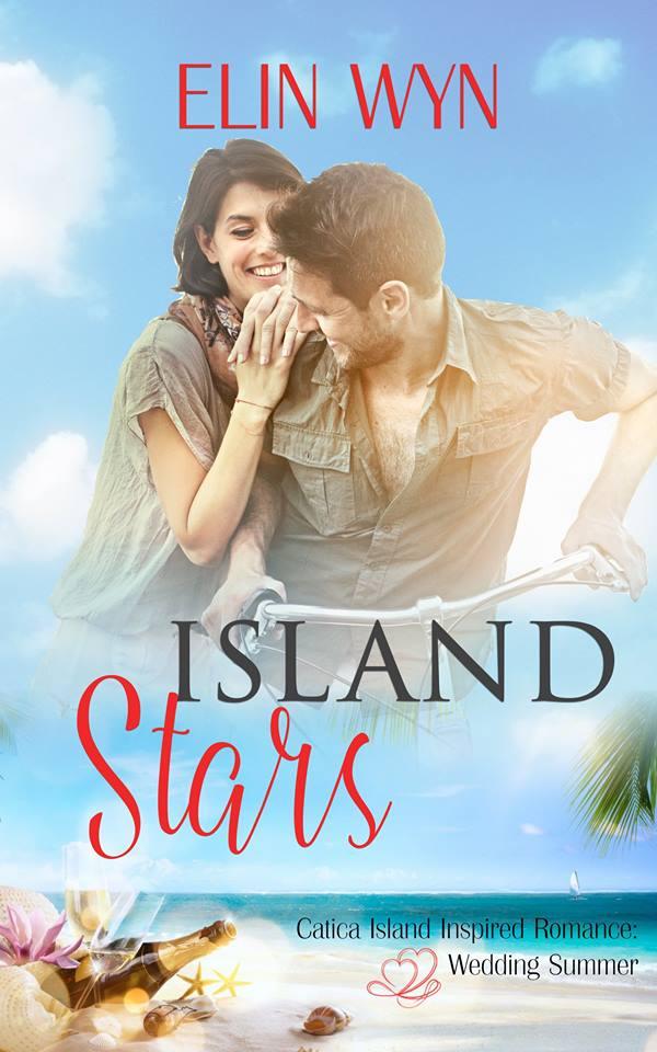 IslandStars