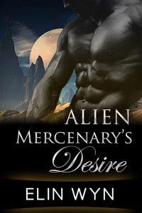 alien_merenarys_desire